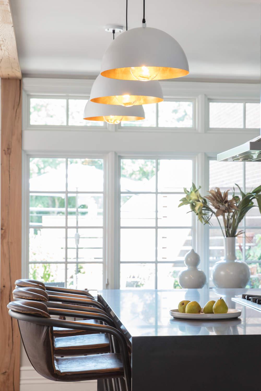 2018 July_LA Modern Kitchen Vertical
