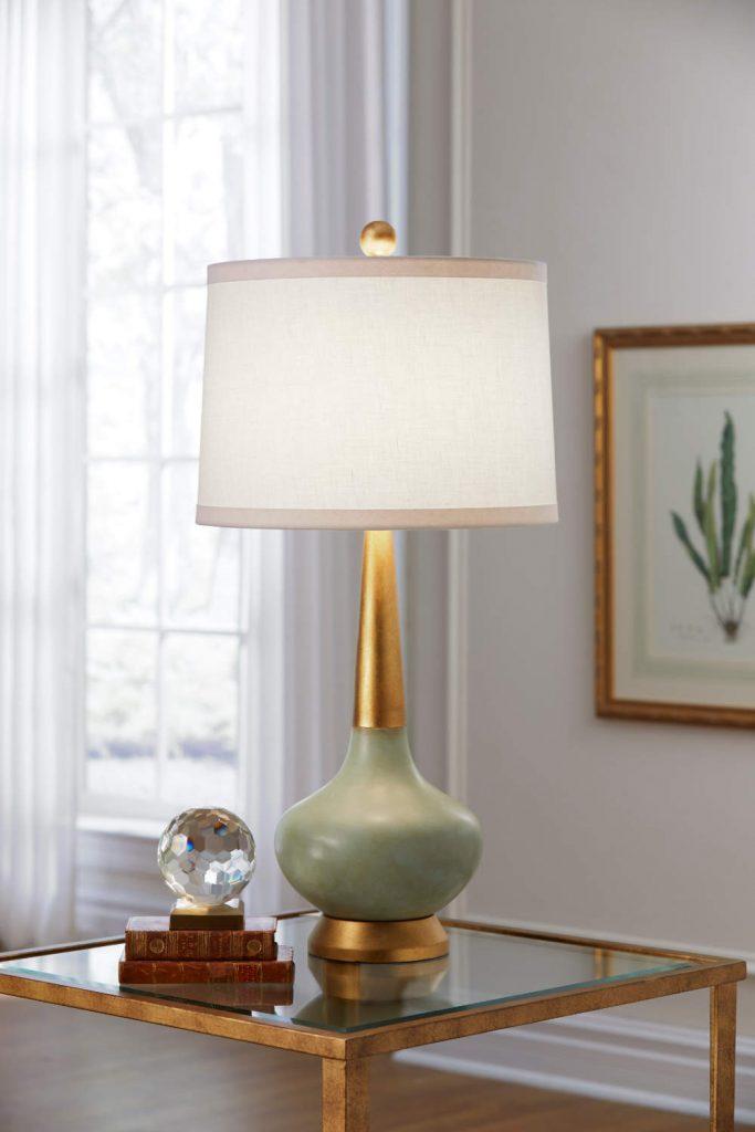 Eden Lamp 68778